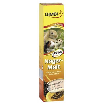 Gimpet Nager-Malt         50 g