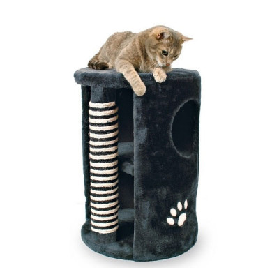 Trixie Cat Tower Dino -...
