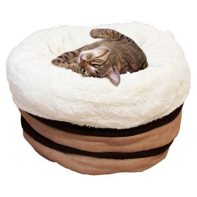 All for Paws XXL Donut...