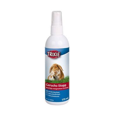 Trixie Geruchs-Stopp für...