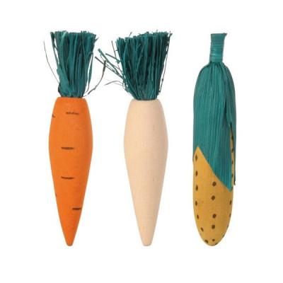 Trixie Knabberhölzer Gemüse...