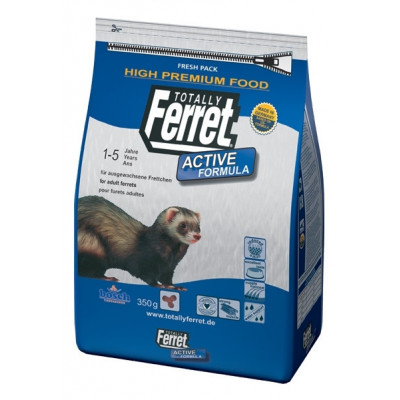Totally Ferret Active  1,75 kg