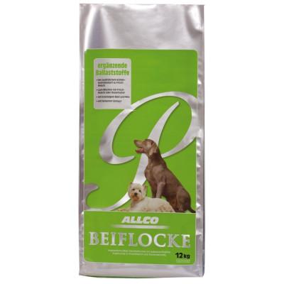 Allco Premium Beiflocke  12 kg