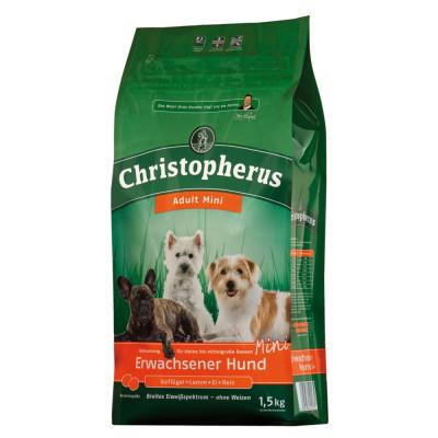 Christopherus Adult MINI 1,5kg