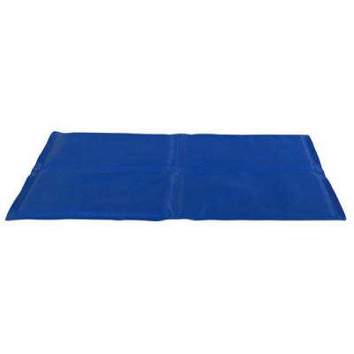 Trixie Kühlmatte, Blau 65 x...