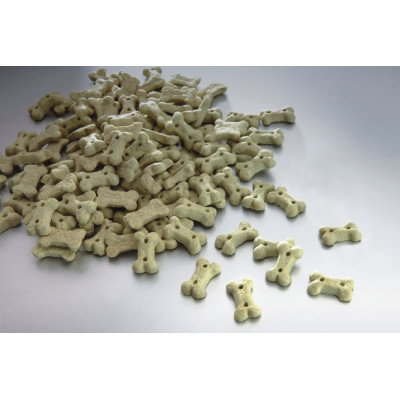 Mera Dog Mint Puppy Knoch.10kg