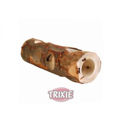 Trixie Röhrentunnel für...