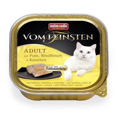 V.F. Schlemm.Pute+Rindfl.100gS