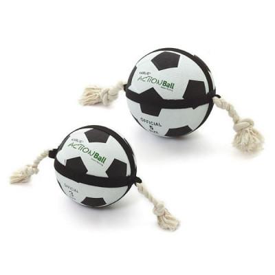 Karlie ACTION BALL Fußball...