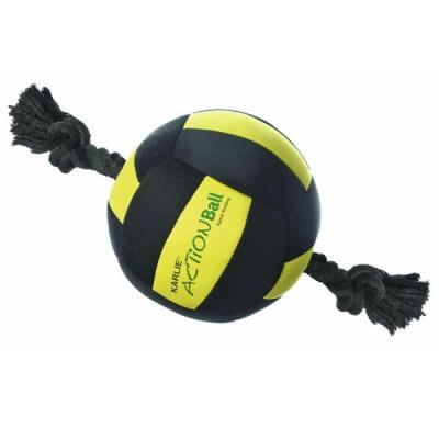 Karlie AQUA ACTION BALL 13 cm