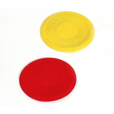 Karlie Latex-Frisbee PEEWEE...