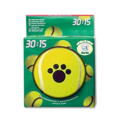 Karlie Tennisball BIG...