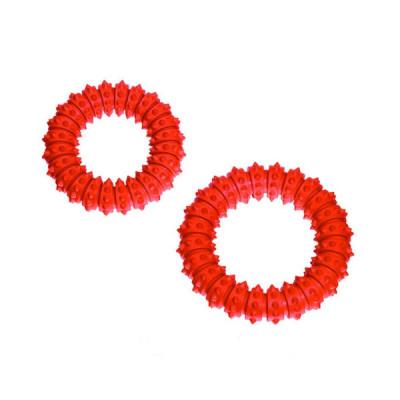 Karlie BOOMER AQUA Ring 15 cm
