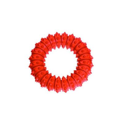 Karlie BOOMER AQUA Ring 12 cm