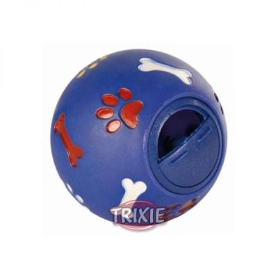 Trixie Snacky Snackball 11 cm