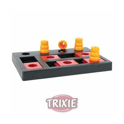 Trixie Dog Activity Chess