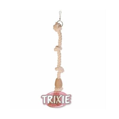 Trixie Kletterseil 65 cm