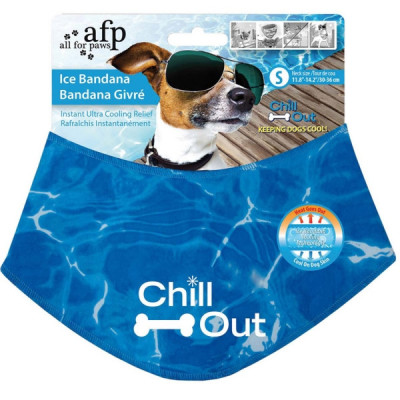All for Paws Chill Out Ice...
