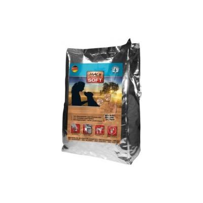 Macs Soft Grain Free    1,5 kg