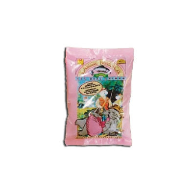 Lachs Snack Katze        175 g