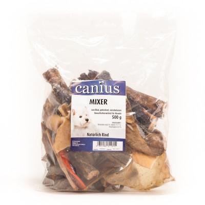 Canius Mixer getr.       500 g