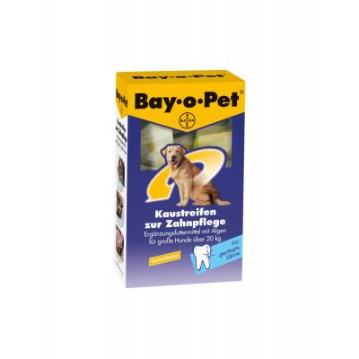 Bay-o-Pet Kaustreifen gr.H140g