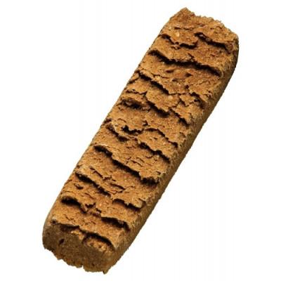 Bubeck Bully Biskuit    1250 g