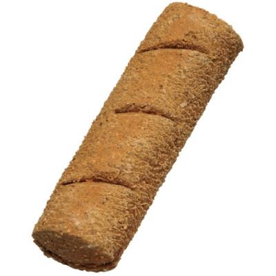 Bubeck Pansen Brot      1250 g