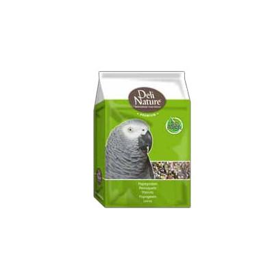 DN.Papagei Premium         3kg