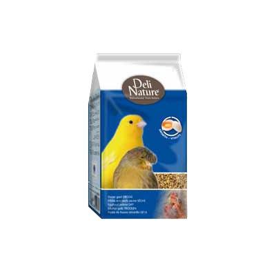 DN.Eifutter gelb trocken  1 kg