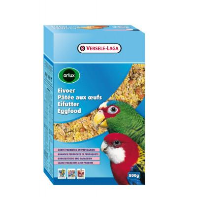 VL Bird Orlux...