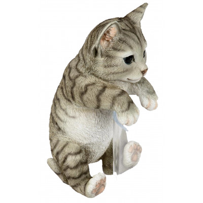 Formano Dekofigur Katze als...