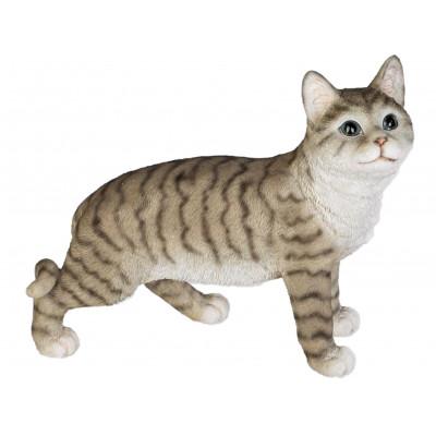 formano Dekofigur Katze...