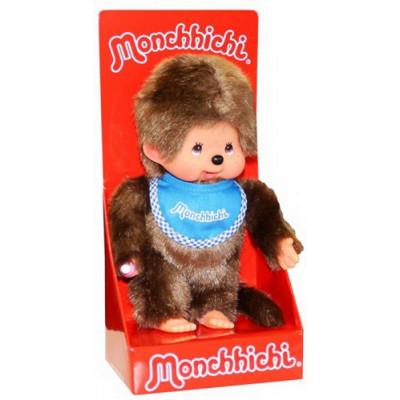 Monchhichi Classic Boy...