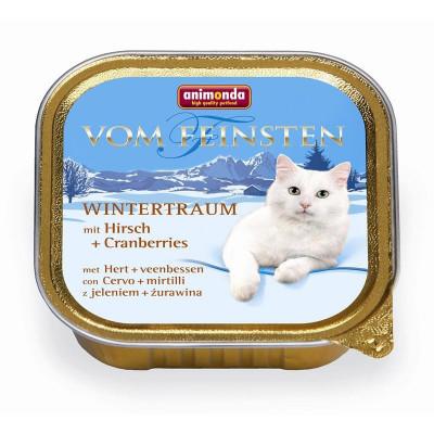 I.Prot.Cat Harnstein Ente...