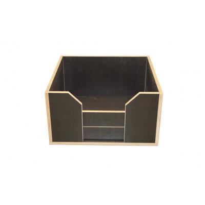 Easy-Hopper Wurfbox Komfort...