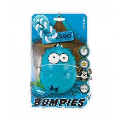 Coockoo Bumpies Extreme mit...