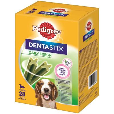 DentaSt.Fresh MP mg Hund 4*7St
