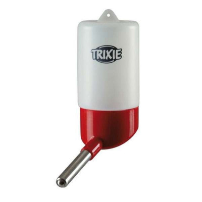 Trixie Kleintiertränke - 50 ml