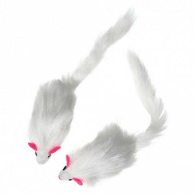 Karlie Flamingo Plüschmäuse...