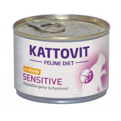Katt.Sens.Protein Allerg.175gD